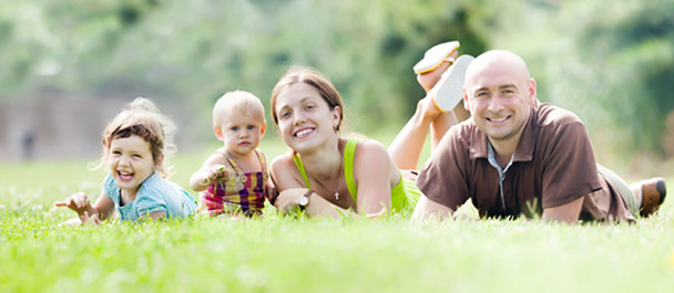 Adoption Solicitor Services