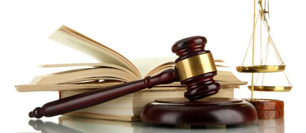 Civil Litigation Solicitor Services