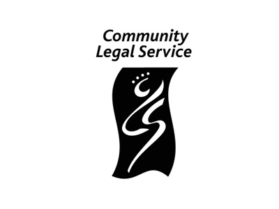 community-legal-services