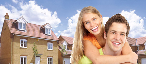 Residential Conveyancing Solicitor Services