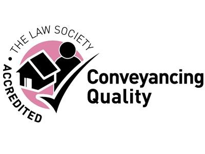 conveyancing-services