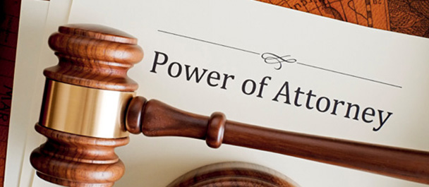 Power of Attorney Solicitors
