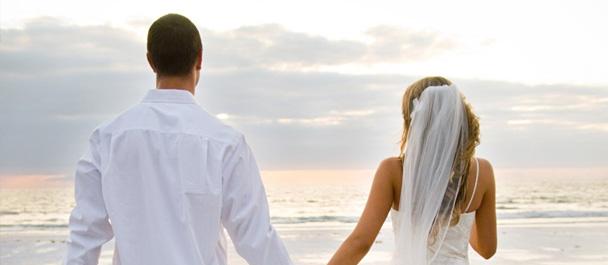 Pre-marital Arrangements Solicitors