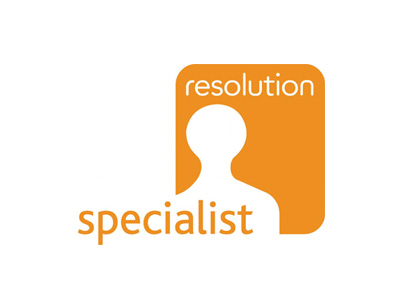 special-resolution-services