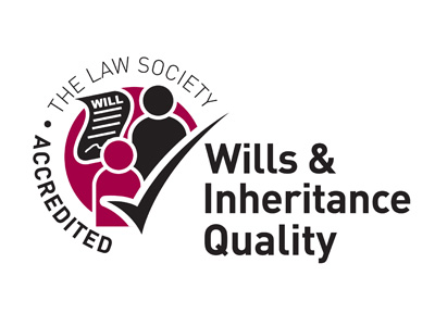 wills-and-inheritance-services